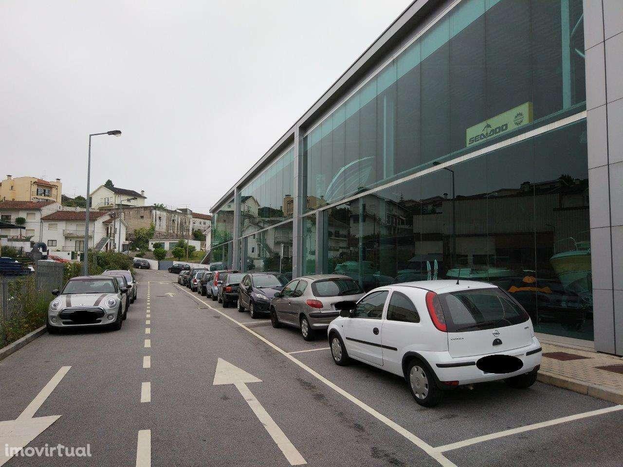 Armazém para comprar, Ferreiros e Gondizalves, Braga - Foto 2