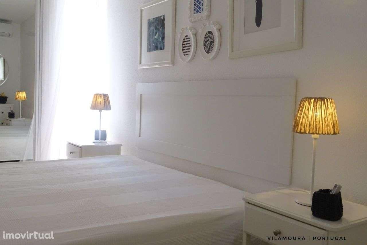 Apartamento para comprar, Rua da Grécia - Vilamoura, Quarteira - Foto 24