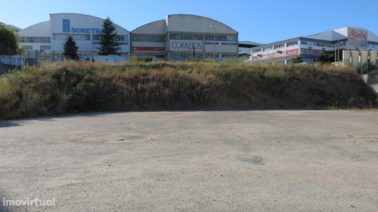 Terreno para arrendar, Rua Professor Henrique de Barros - Quinta do Marchante, Sacavém e Prior Velho - Foto 14