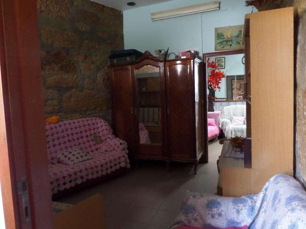 Moradia para comprar, Gondomar (São Cosme), Valbom e Jovim, Porto - Foto 12