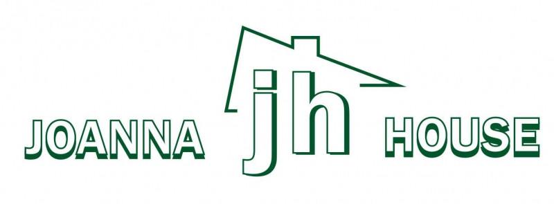 Biuro Nieruchomości Joanna - House