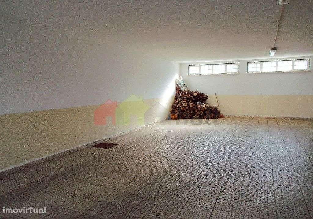 Apartamento para comprar, Beja (Salvador e Santa Maria da Feira), Beja - Foto 14