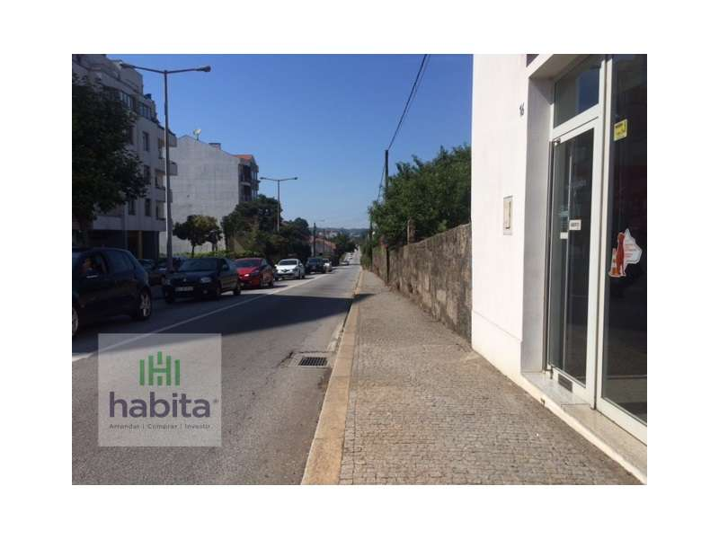 Apartamento para comprar, Rua da Igreja - Nogueira, Nogueira e Silva Escura - Foto 13