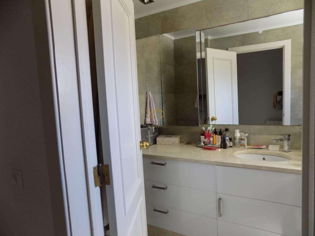 Apartamento para arrendar, Cascais e Estoril, Lisboa - Foto 38