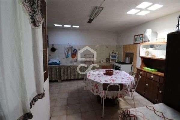 Moradia para comprar, Povoação, Ilha de São Miguel - Foto 9