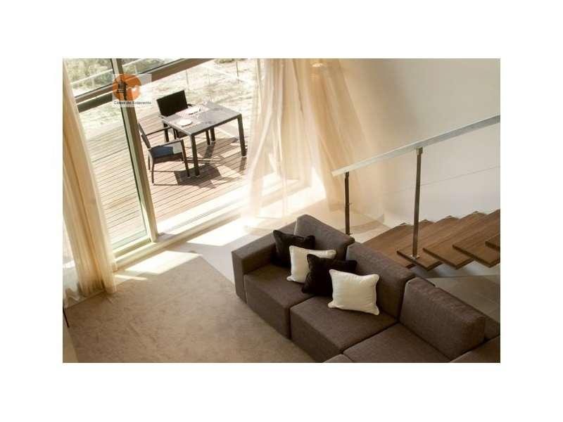 Apartamento para comprar, Rua dos Bombeiros Voluntários, Grândola e Santa Margarida da Serra - Foto 10
