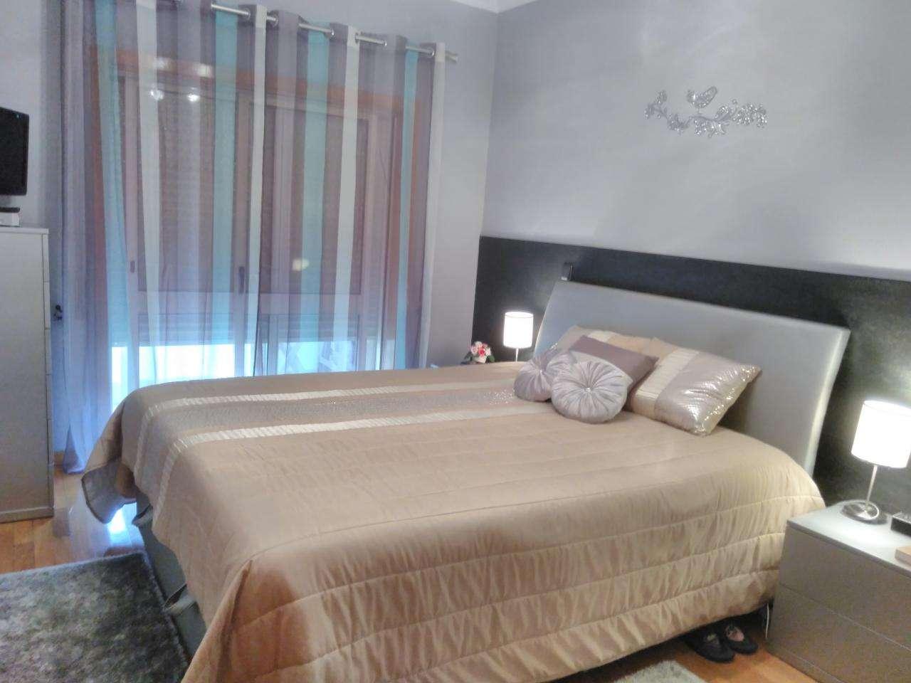 Apartamento para comprar, Fânzeres e São Pedro da Cova, Porto - Foto 11
