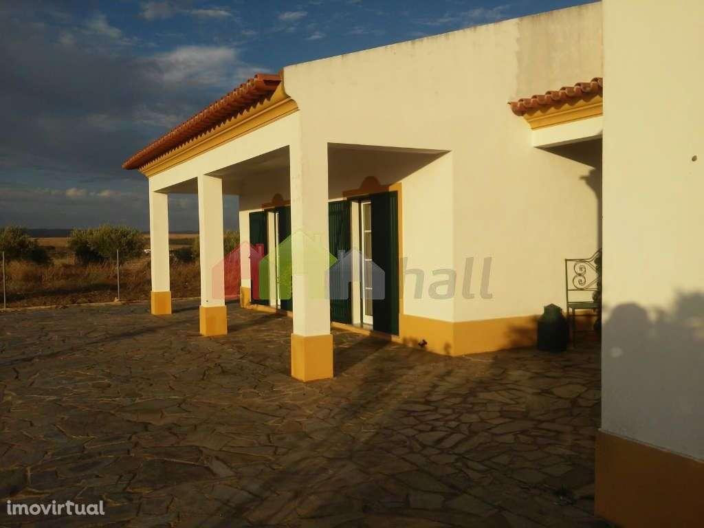 Quintas e herdades para comprar, Selmes, Vidigueira, Beja - Foto 11