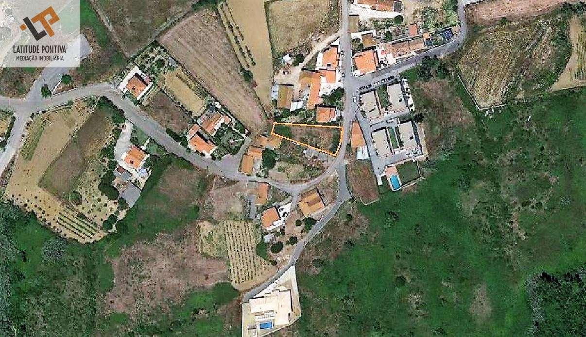 Terreno para comprar, Mafra, Lisboa - Foto 4