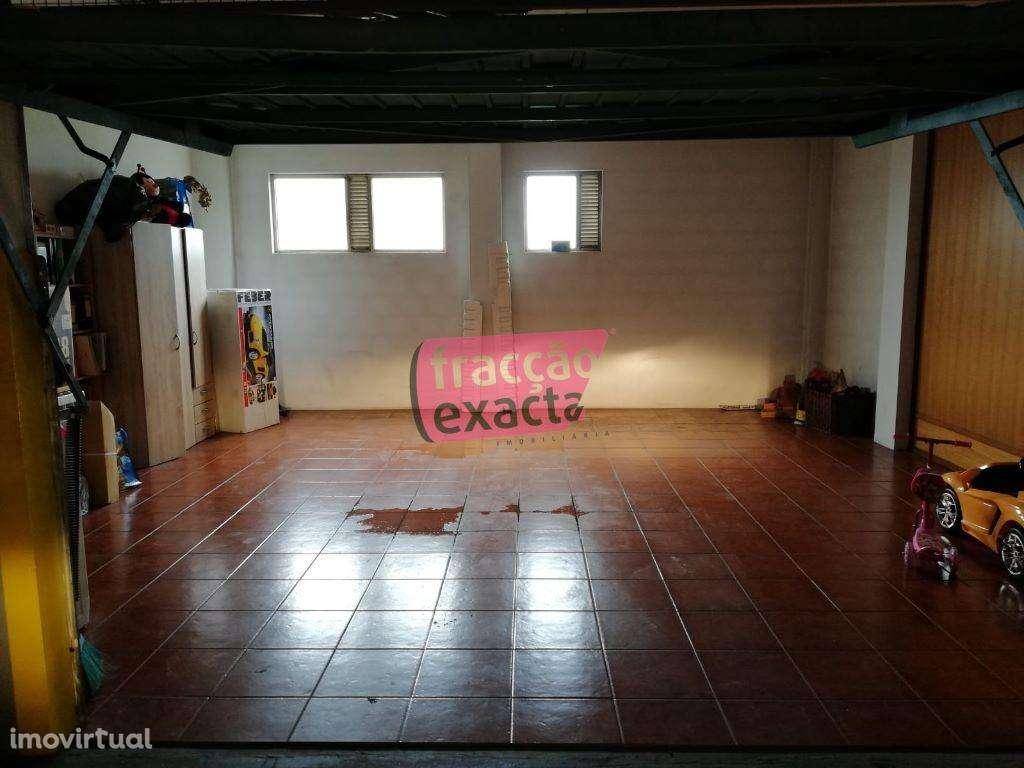 Apartamento para comprar, Alfena, Valongo, Porto - Foto 24
