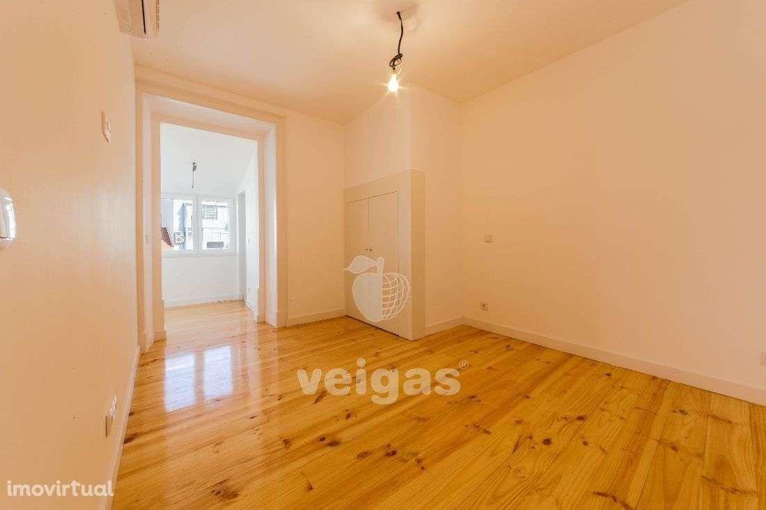 Apartamento para comprar, Avenidas Novas, Lisboa - Foto 21