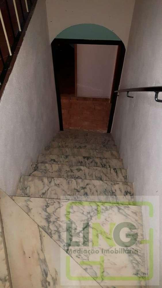 Moradia para comprar, Monfortinho e Salvaterra do Extremo, Castelo Branco - Foto 29