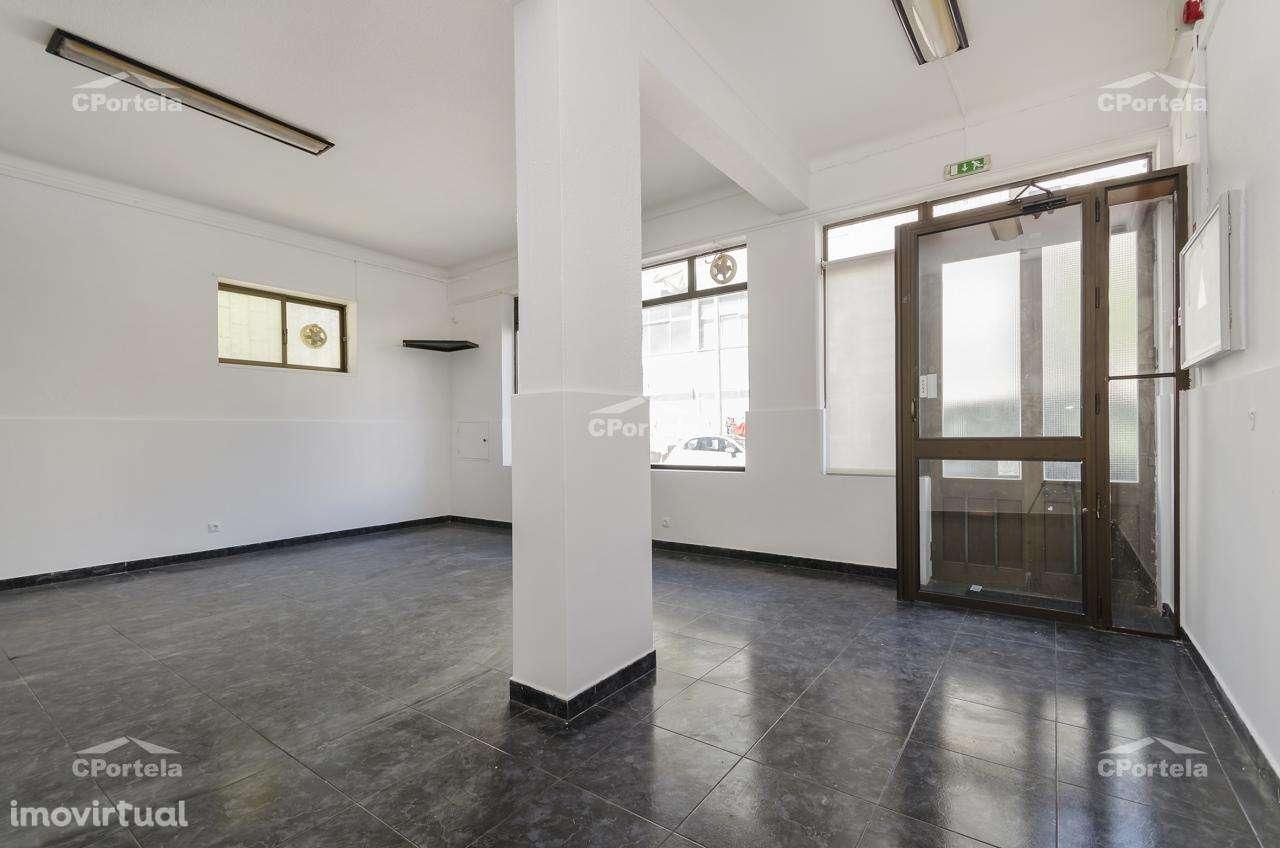 Loja para arrendar, Montijo e Afonsoeiro, Setúbal - Foto 1