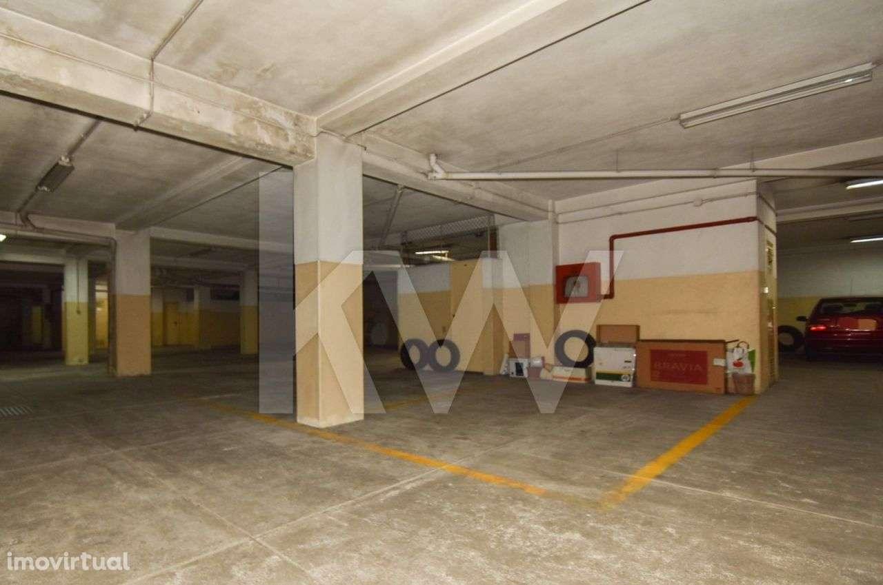 Apartamento para comprar, Rio Tinto, Porto - Foto 38