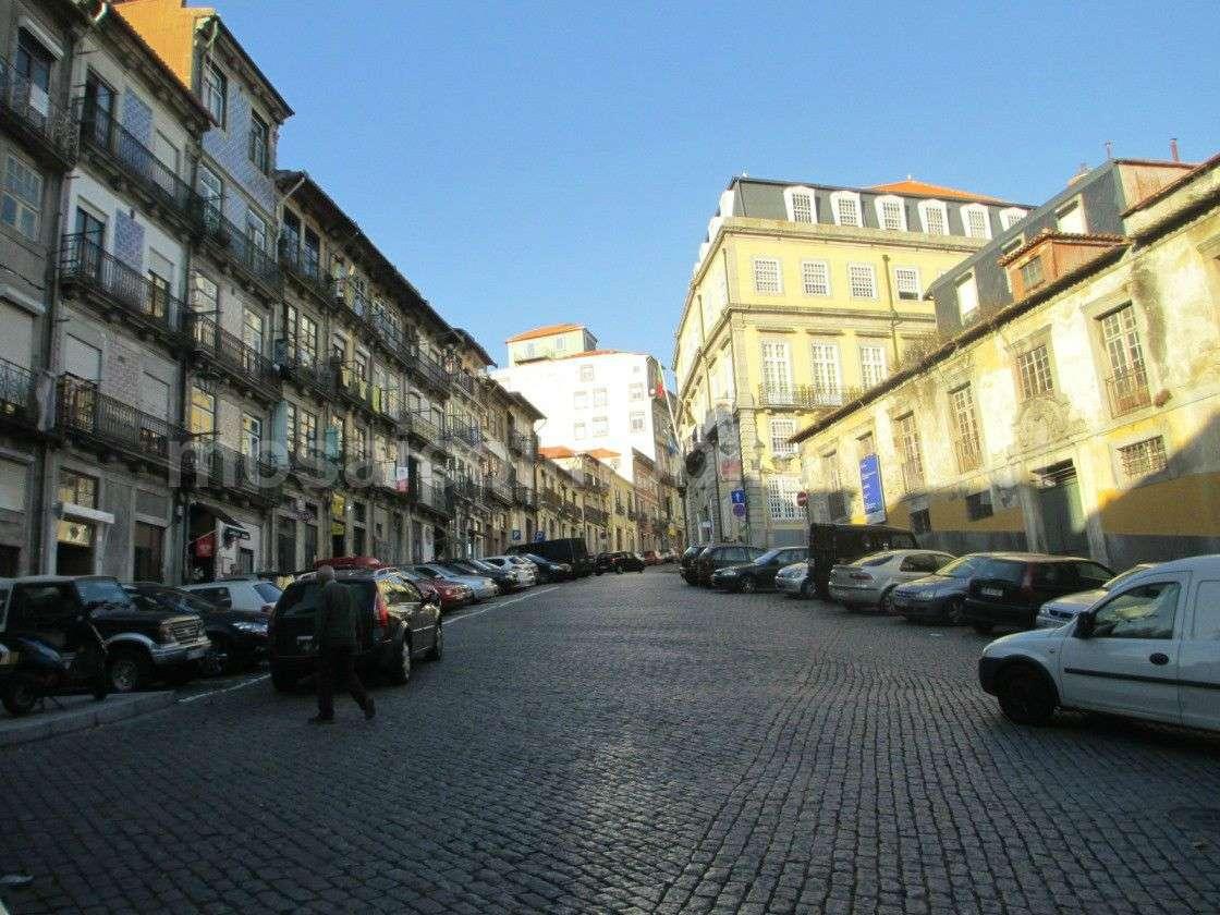 Prédio para comprar, Cedofeita, Santo Ildefonso, Sé, Miragaia, São Nicolau e Vitória, Porto - Foto 46