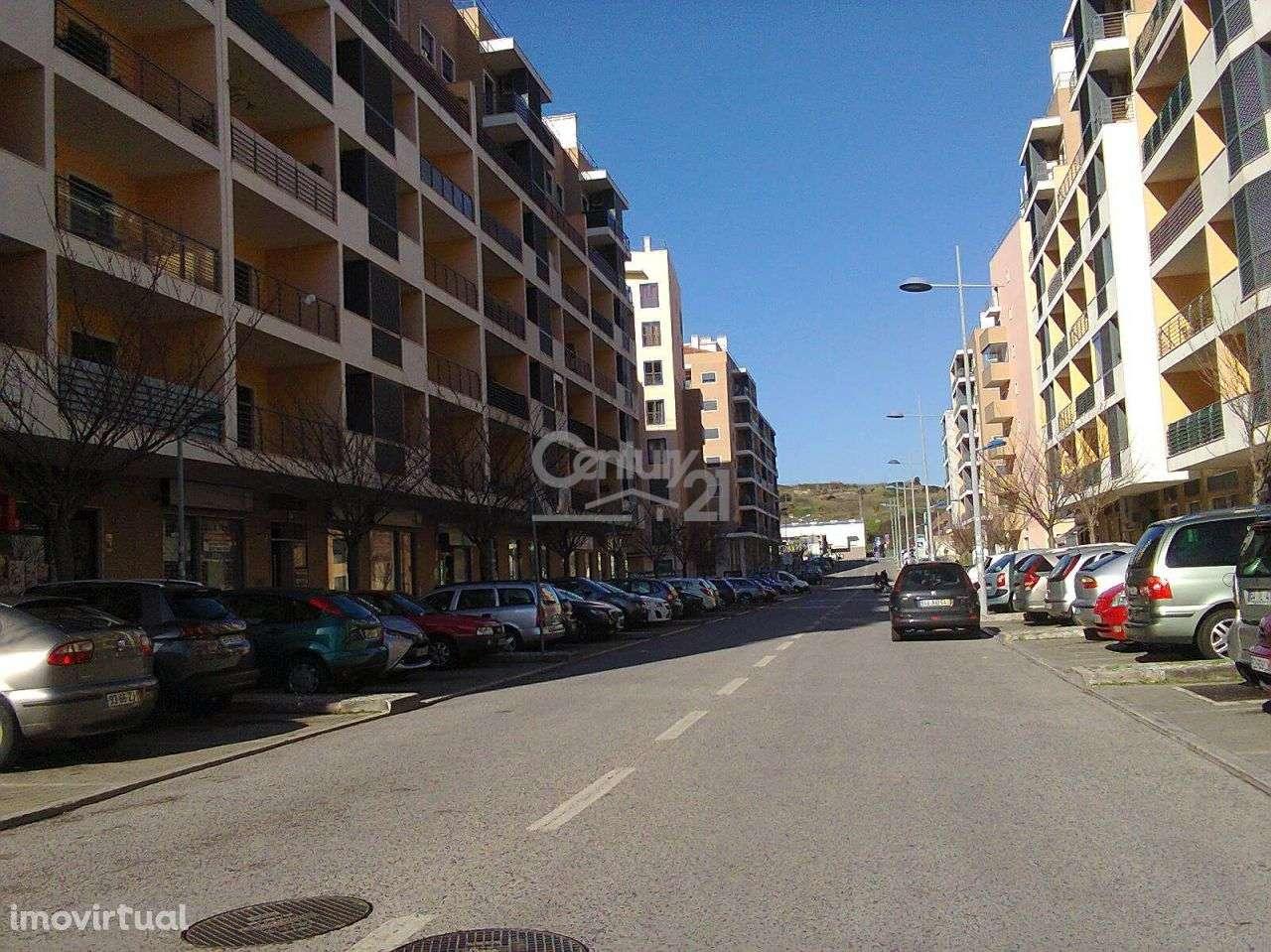 Loja para comprar, Mina de Água, Amadora, Lisboa - Foto 13