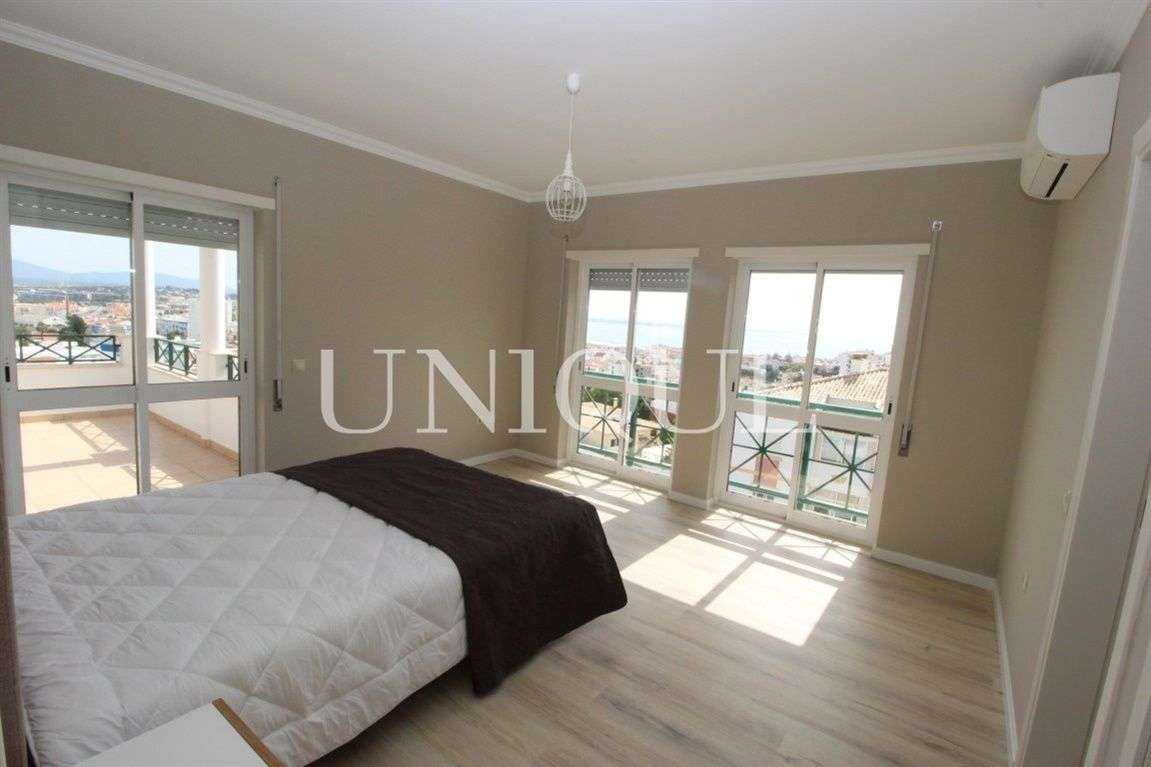 Apartamento para comprar, Odiáxere, Lagos, Faro - Foto 21