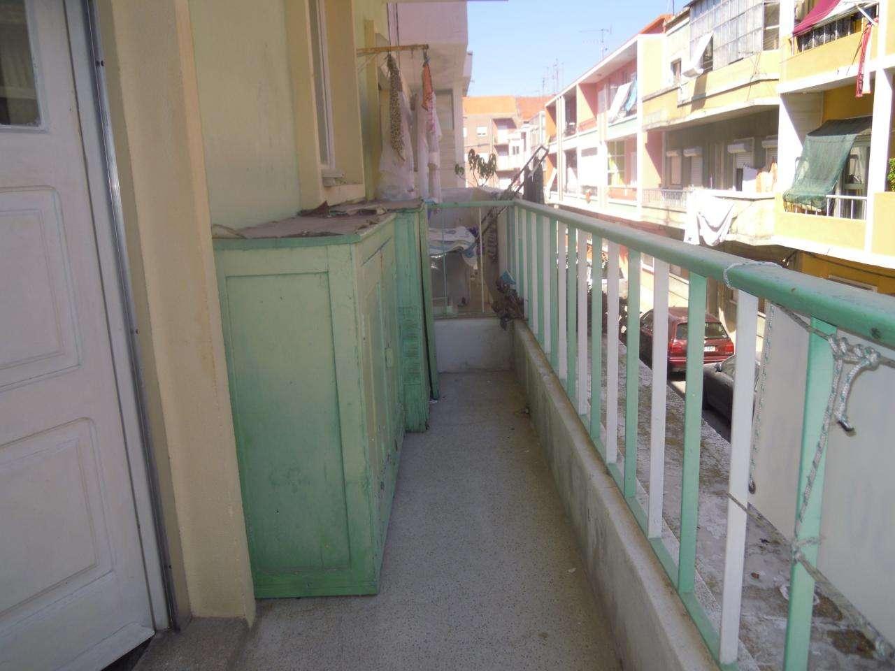 Apartamento para comprar, Baixa da Banheira e Vale da Amoreira, Moita, Setúbal - Foto 5