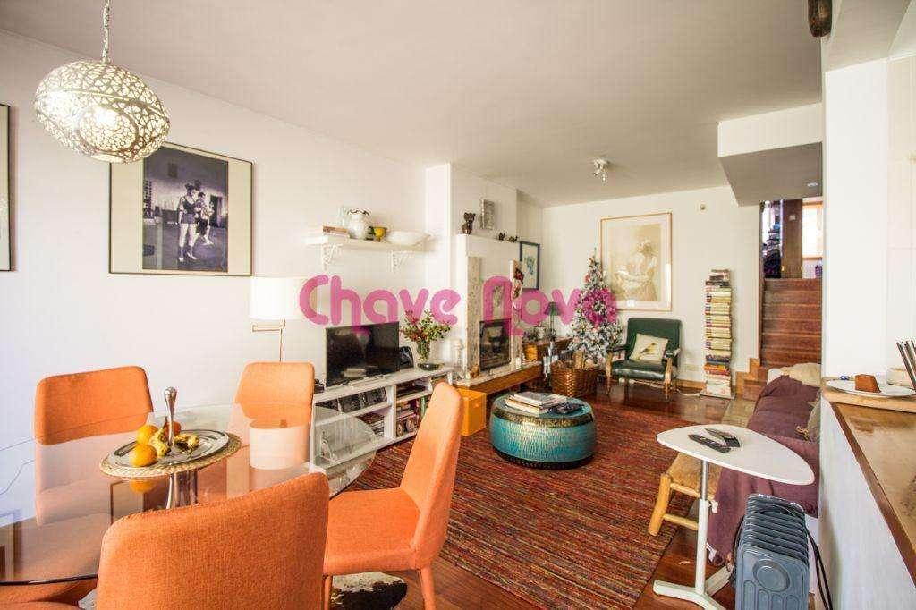 Apartamento para comprar, Gulpilhares e Valadares, Vila Nova de Gaia, Porto - Foto 5