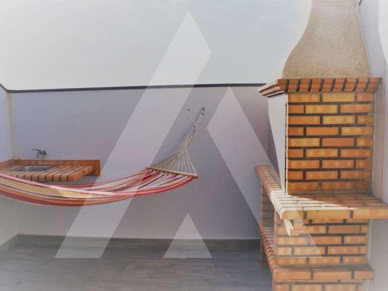 Apartamento para comprar, Esgueira, Aveiro - Foto 13