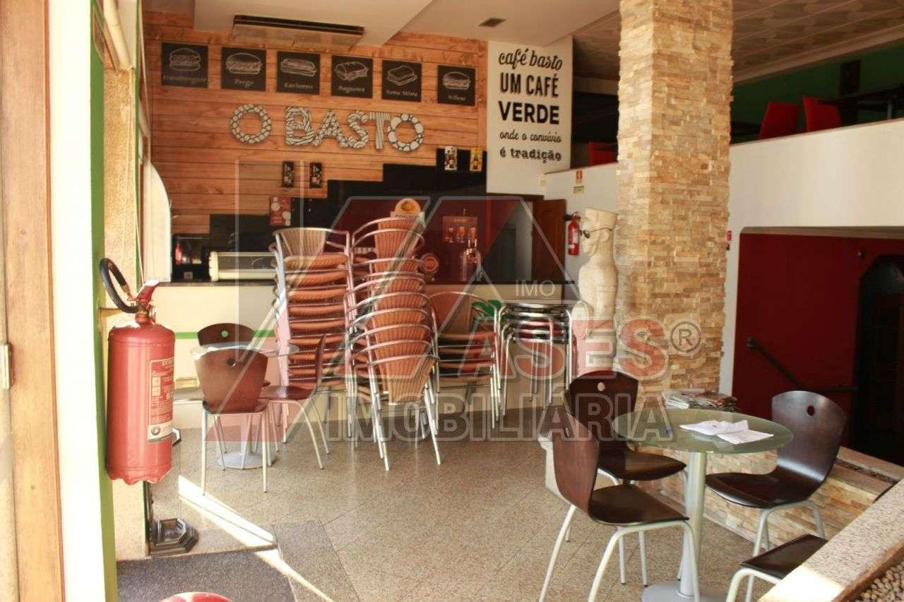 Loja para comprar, Abadim, Braga - Foto 3