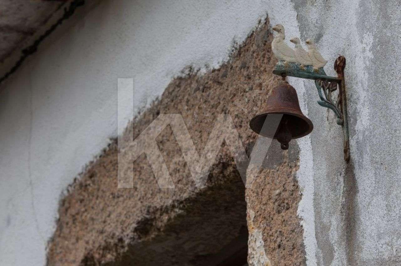 Moradia para comprar, Santa Maria de Marvão, Portalegre - Foto 24