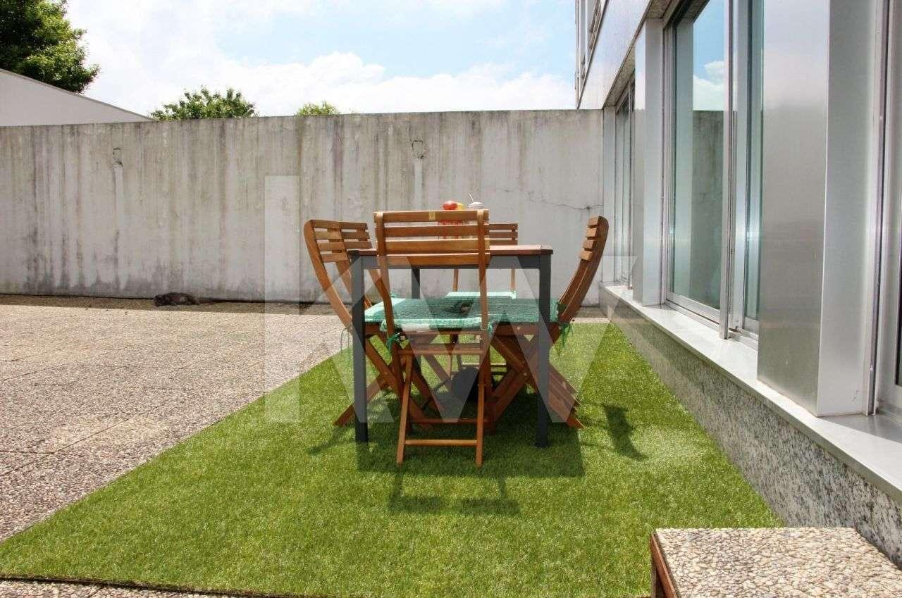Apartamento para comprar, Cidade da Maia, Porto - Foto 30