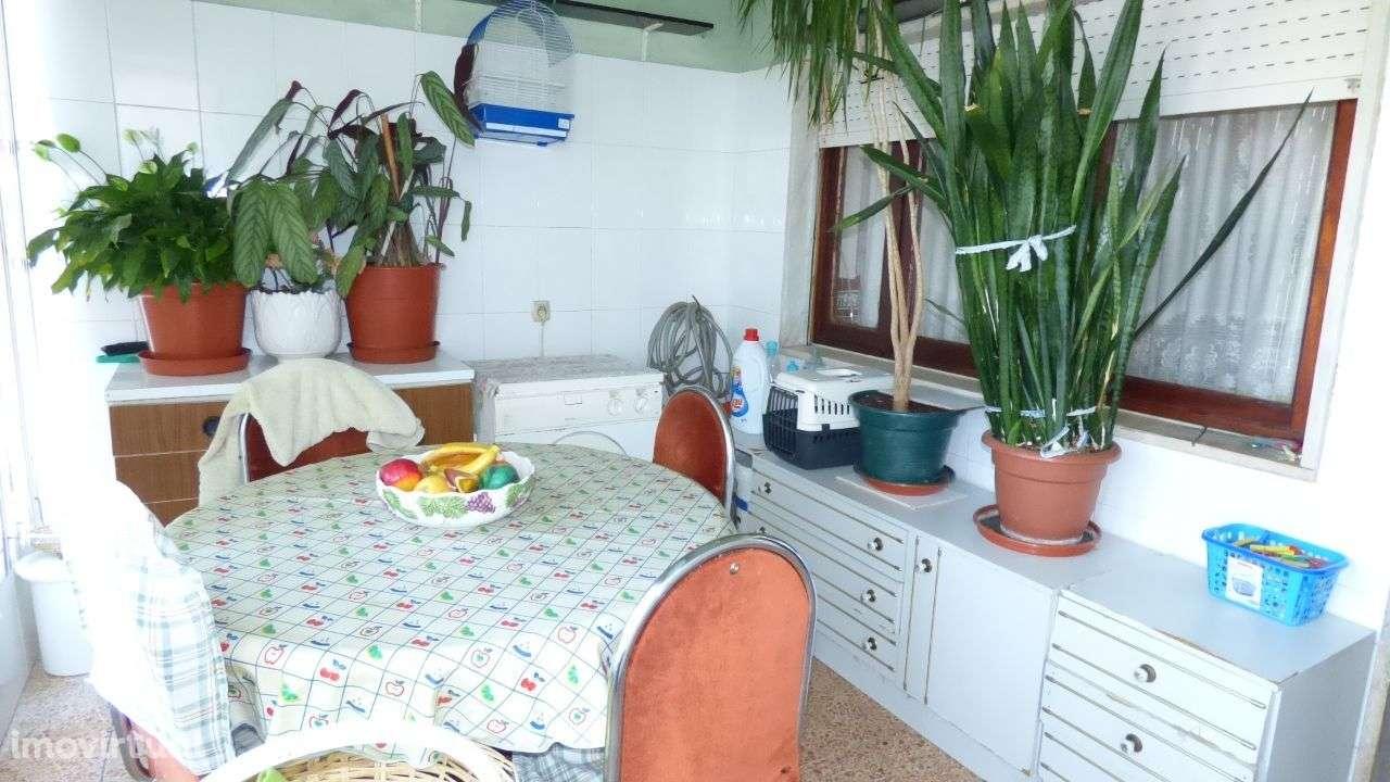 Apartamento para comprar, Santiago (Sesimbra), Sesimbra, Setúbal - Foto 14