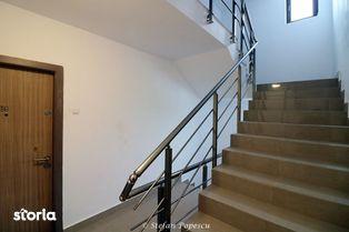 2 camere etaj 1 / Mutare rapida / Alexandriei Prel Ghencea