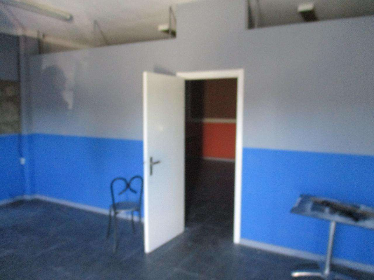 Loja para arrendar, Aveleda, Vila do Conde, Porto - Foto 4