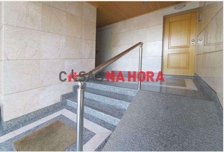 Apartamento para comprar, Pechão, Olhão, Faro - Foto 18