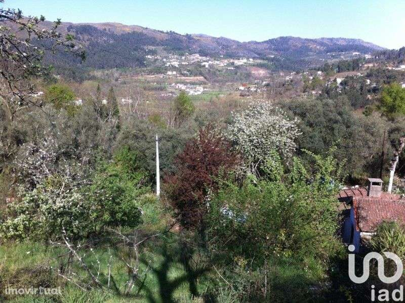 Moradia para comprar, Refojos de Basto, Outeiro e Painzela, Cabeceiras de Basto, Braga - Foto 7