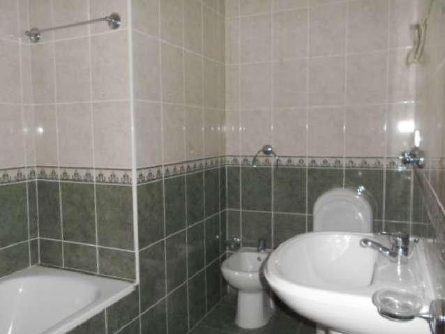 Apartamento para comprar, Cristelos, Boim e Ordem, Porto - Foto 11