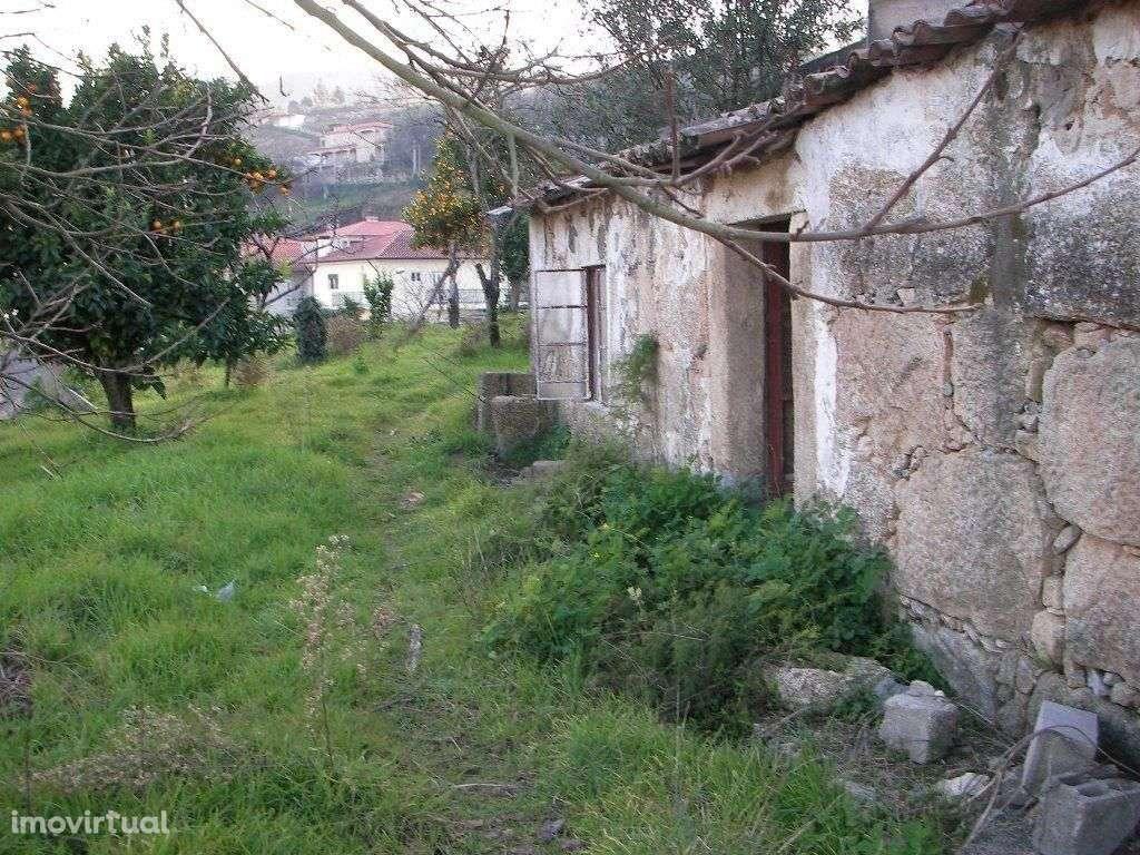 Moradia para comprar, Santa Lucrécia de Algeriz e Navarra, Braga - Foto 6
