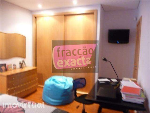 Moradia para comprar, Gondomar (São Cosme), Valbom e Jovim, Porto - Foto 5
