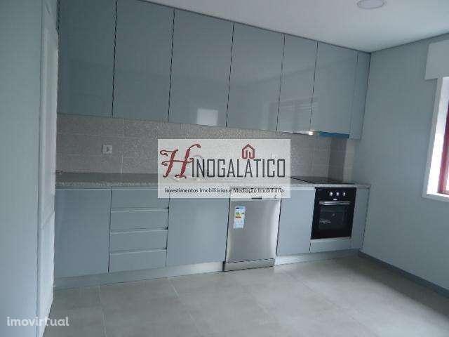 Apartamento para comprar, Paredes - Foto 29