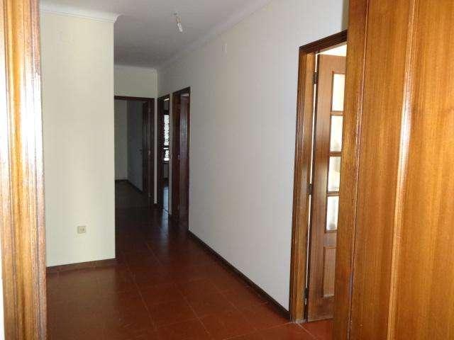 Apartamento para comprar, Azurara, Porto - Foto 3