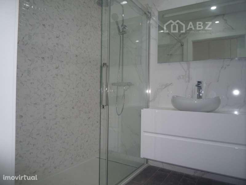 Apartamento para comprar, Montijo e Afonsoeiro, Montijo, Setúbal - Foto 19