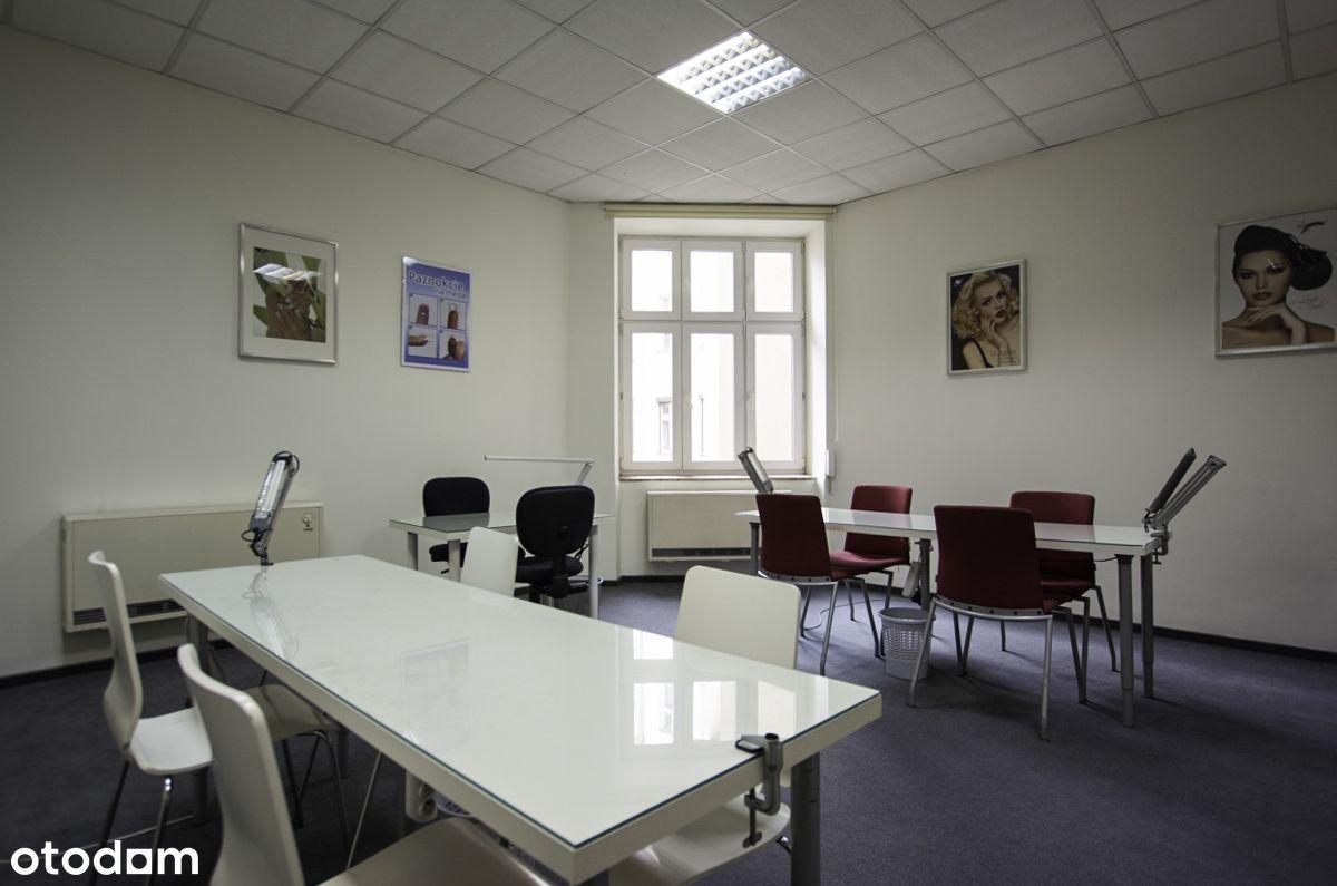 Lokale biurowe do wynajęcia Lubicz | Office to let