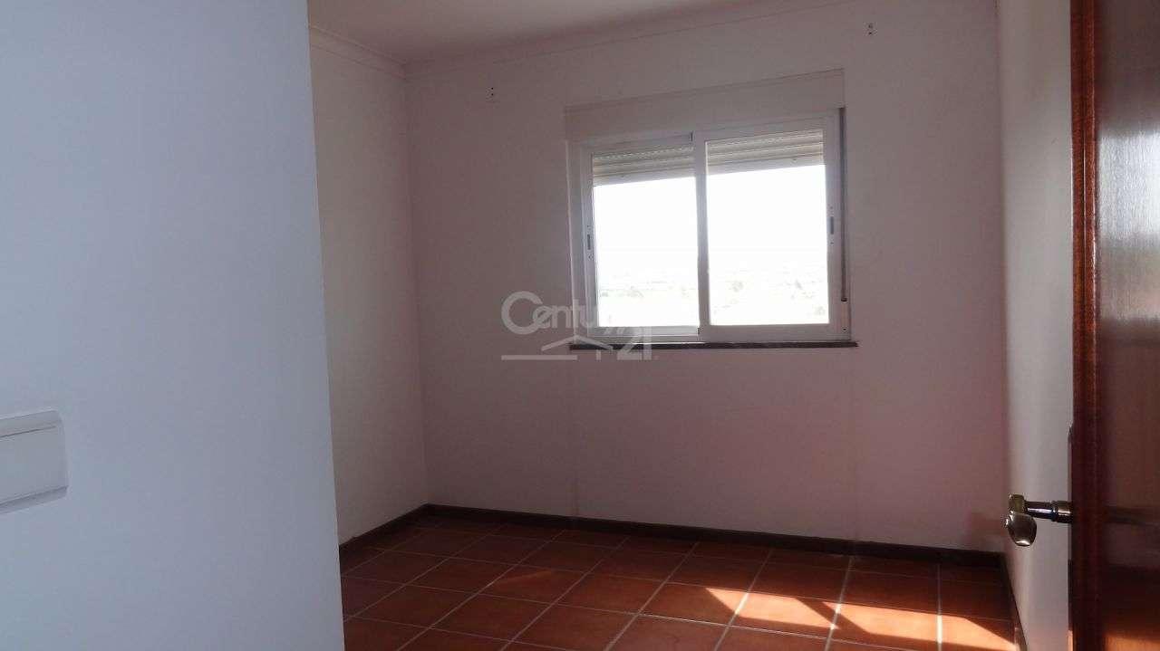 Apartamento para comprar, São Brás e São Lourenço, Portalegre - Foto 9