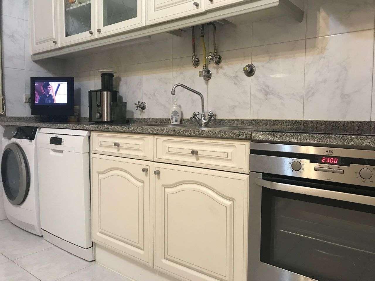 Apartamento para comprar, Alcabideche, Lisboa - Foto 20