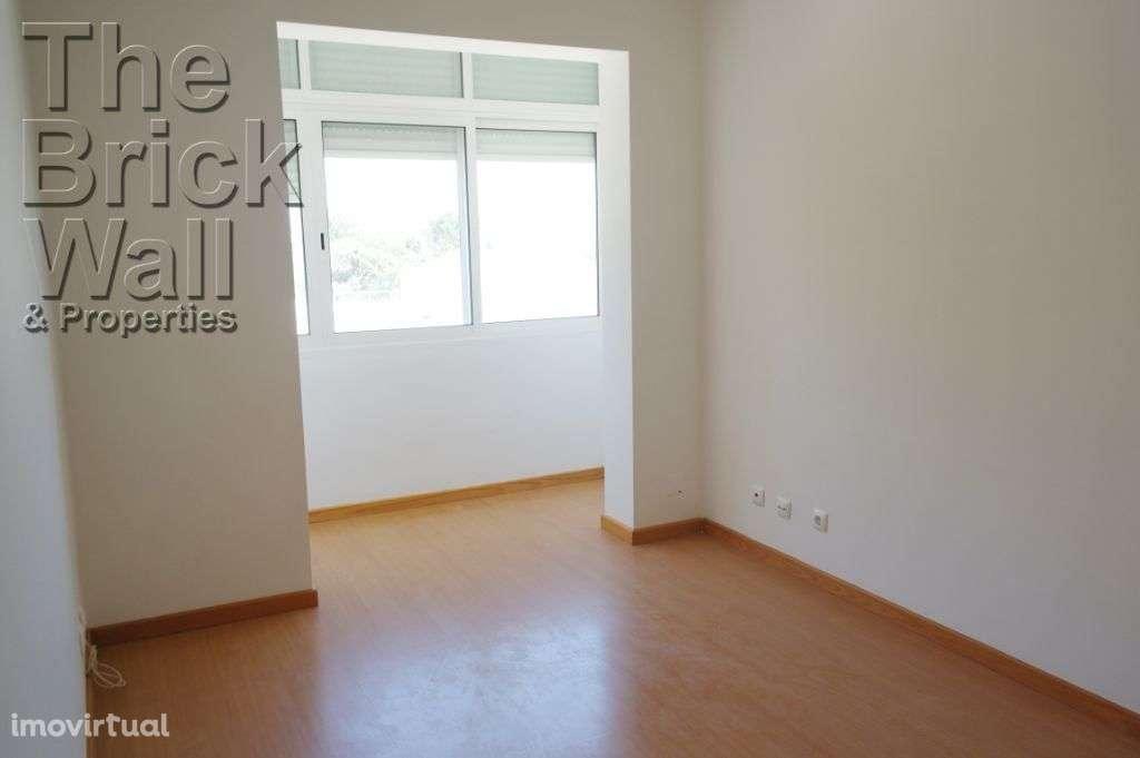Apartamento para comprar, Vila Franca de Xira - Foto 4