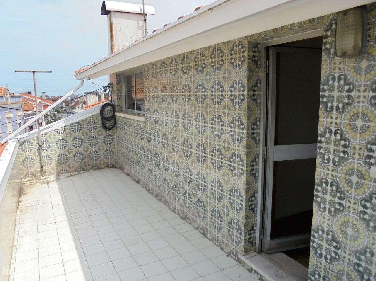 Moradia para comprar, Esgueira, Aveiro - Foto 22