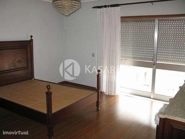 Apartamento para arrendar, Glória e Vera Cruz, Aveiro - Foto 9