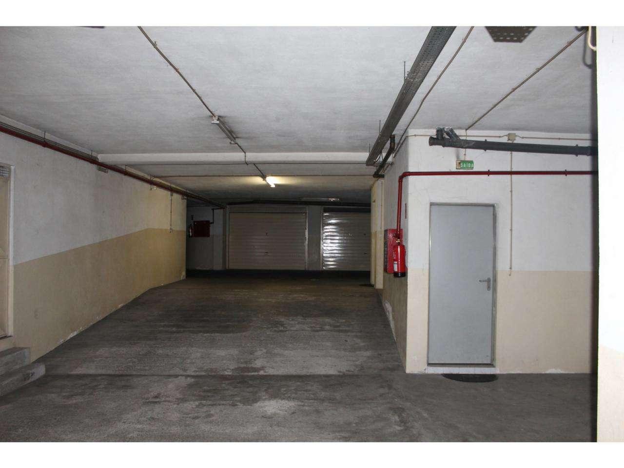 Apartamento para comprar, Serzedo e Perosinho, Porto - Foto 18