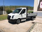 VW Crafter - 11