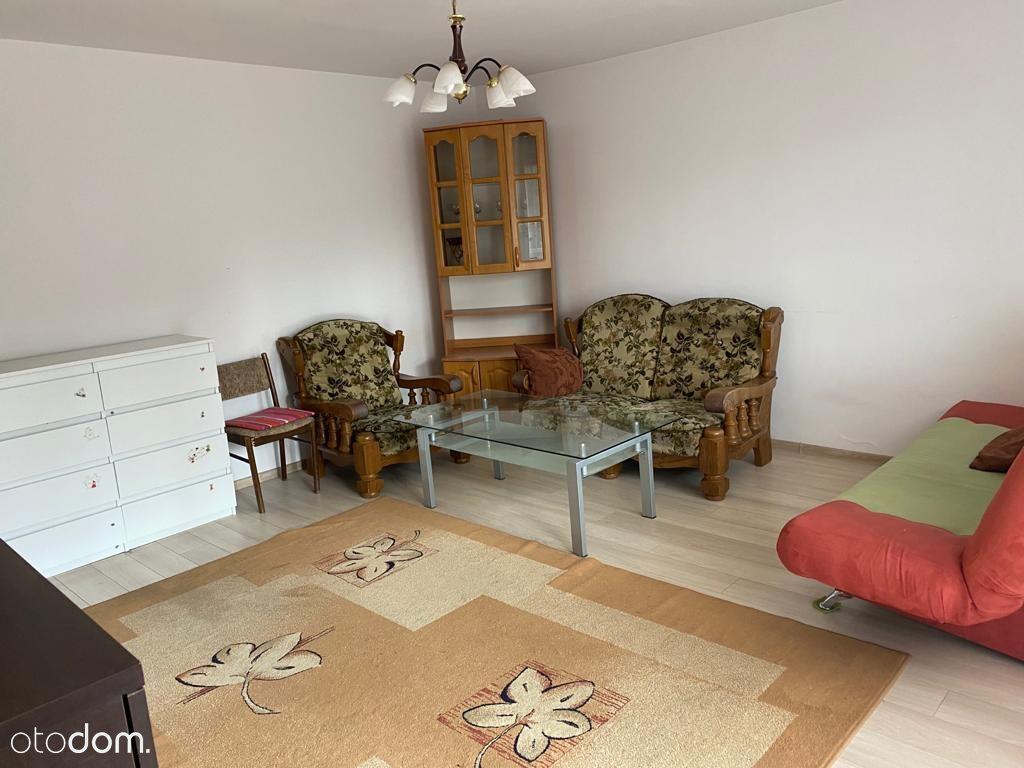 Trzy pokojowe mieszkanie ul. Niepodległości 13