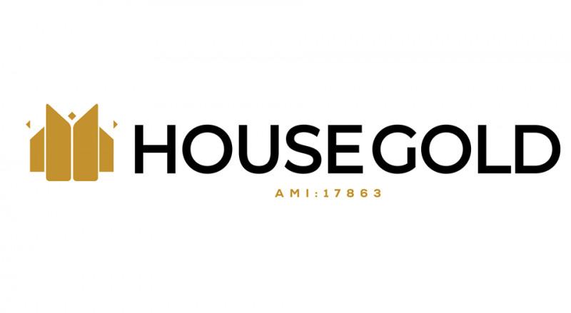 HouseGold