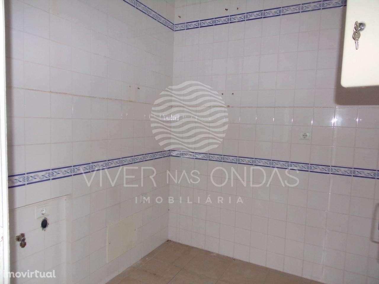 Moradia para comprar, Azeitão (São Lourenço e São Simão), Setúbal - Foto 27