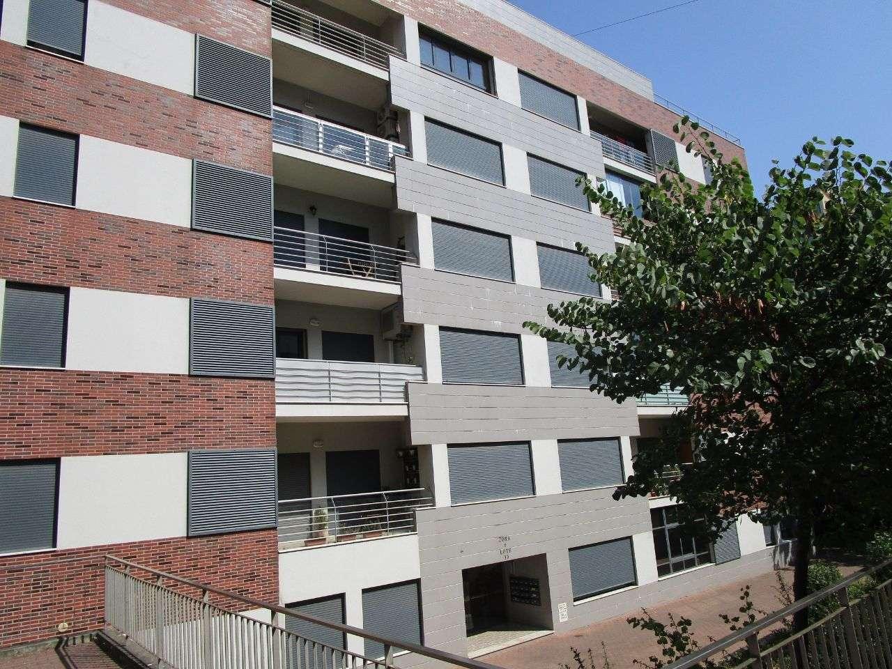 Apartamento para comprar, Odivelas - Foto 23